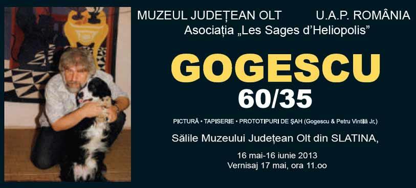 http://www.arte-textile.ro/img/2013/gogescu_slatina.jpg